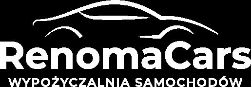 Renomacars